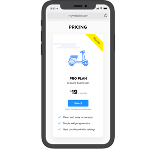 pricing-table-features-layouts-4.jpg
