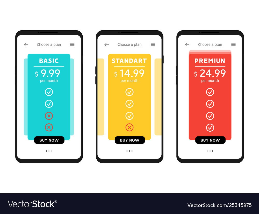 tariff-plan-price-page-table-interface-mobile-vector-25345975.jpg
