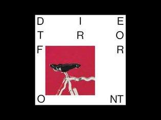 Matteo Vallicelli - Dietrofront (Feat. Alessandro Cortini) [Official Audio]