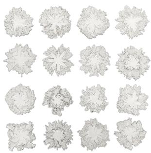 laser-snowflakes-.jpeg?format=1500w