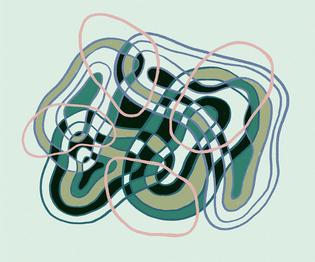 sara-solen-abstract-mars20-web.png