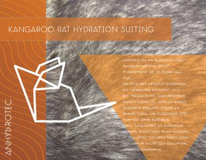 brochure-rat.pdf