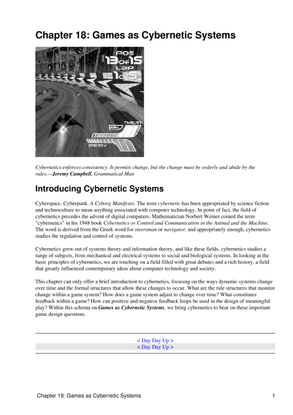 rulesofplay.ch18.pdf