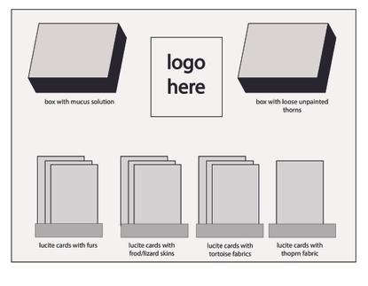 box-plan.pdf