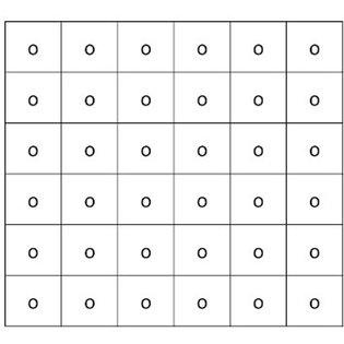 Fields Have Ears (4) 12-18-10 by ben owen