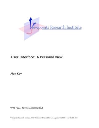hc_user_interface.pdf