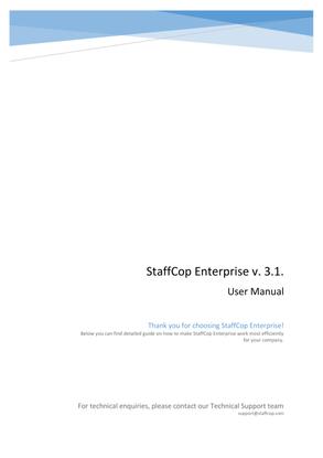staffcop_3.1_user_manual.pdf