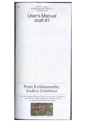 kunsthal-gent-khg-manual.pdf