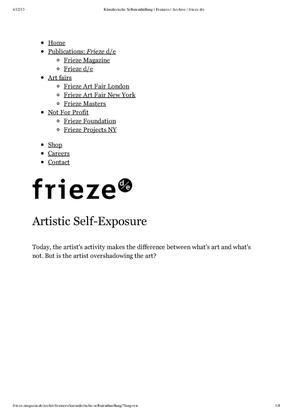 Groys-Artistic-Self-Exposure-Frieze-de-1_11.pdf
