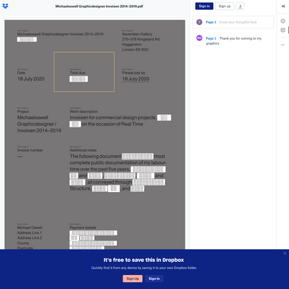 Michaeloswell Graphicdesigner Invoixen 2014–2019.pdf
