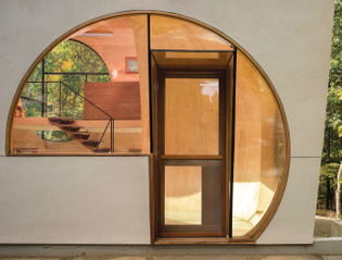 steven-holl-architects-paul-warchol-ex-of-in-house.jpg