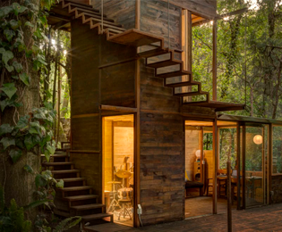 talleresque-studio-chirika-floating-house.jpg