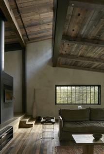 alain-carle-architecte-james-brittain-residence-mg2.jpg