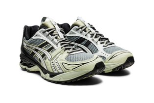 a1408e5d-https___hypebeast.com_image_2020_10_kiko-kostadinov-asics-sportstyle-collaboration-team-partnership-announcement-ge...