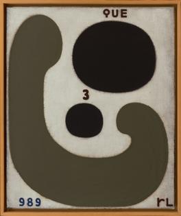 19134.jpg