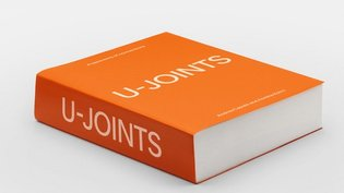 U-JOINTS - A taxonomy of connections