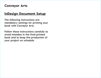 01_conveyorstudio_indesignfilesetup.pdf