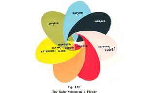 solarsystemflower.jpg