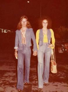baldelli-anni-70-copia.jpg