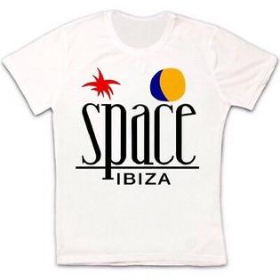 space-ibiza-clubbing-house-pacha-privilege-white-island.jpg