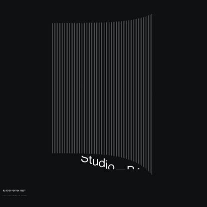 STUDIO—BA®