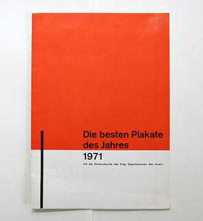 608_cover.jpg