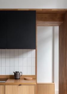 print-lm-kitchen-to-utility_.jpg