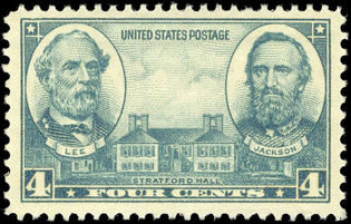generals_lee_and_jackson-1937_issue-4c.jpg