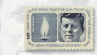five-cent-john-f-kennedy-eternal-flame-stamp.jpg?sfvrsn=1bf775dd_0