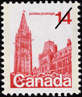 1978-parliament-buildings-14-cents-stamp-canada.jpg