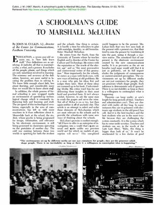 a-schoolmans-guide-to-marshall-mcluhan-1.pdf