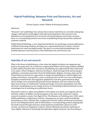 cramer-2018-hybrid-publishing-between-print-and-electronics.pdf