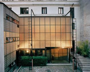 atlas-of-places-bijvoet-chareau-maison-de-verre-img-24-1024x815.jpg