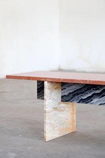 muller-van-severen-marble-bench-detail-h.jpg
