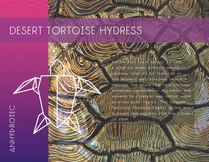 brochure-tortoise.pdf