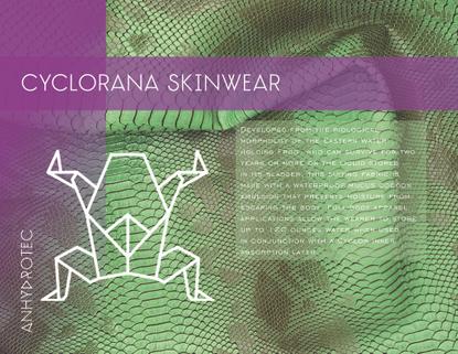 brochure-cyclorana-simplified.pdf