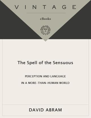 abram_the_spell_of_the_sensuous_perception.pdf