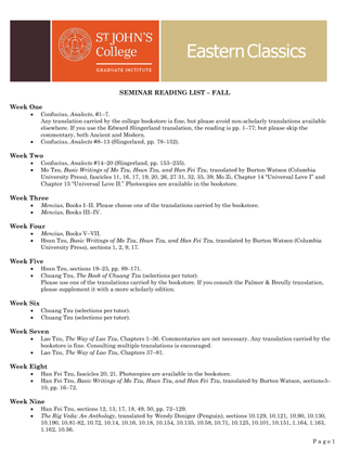 santa_fe_eastern_classics_reading_list.pdf