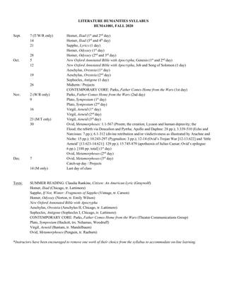 literature-humanities-syllabus-2020-2021.pdf