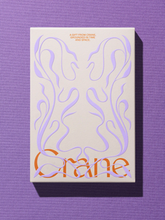 crane_paper_rebrand_collins_graphic_design_itsnicethat7.jpg