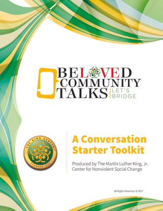 beloved-community-talks-tool-kit.pdf