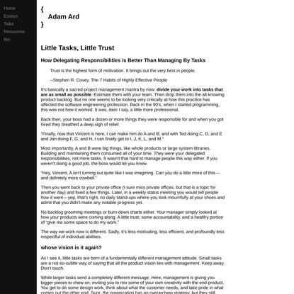 little_tasks.html