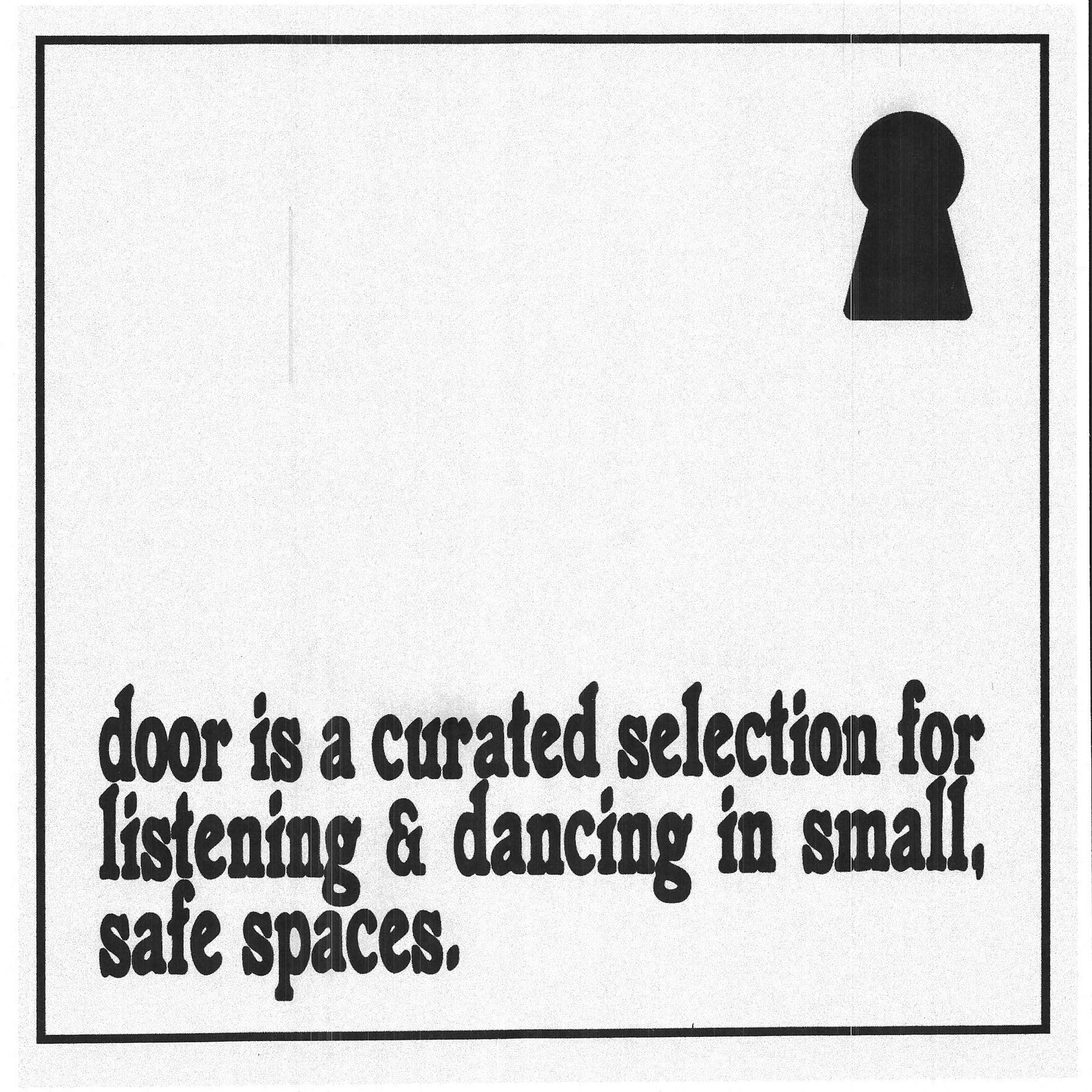 door.link