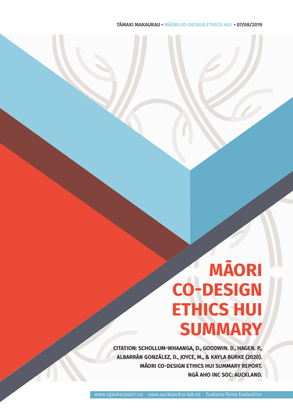 ngaaho-tuakana-teina_auckco-lab_summary-web-final.pdf