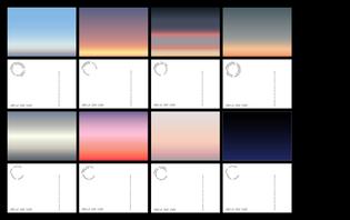 presentation-planche-site2.jpg