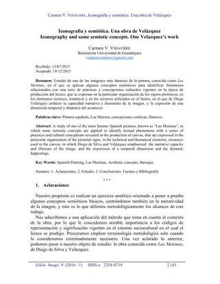 157-891-1-pb.pdf