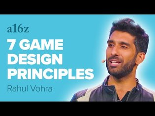 Superhuman's Founder on How to Move Beyond Gamification