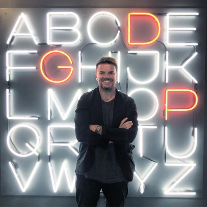 "Bjarke ingels on Instagram: ""GDP"""