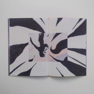 composition (tumblr)