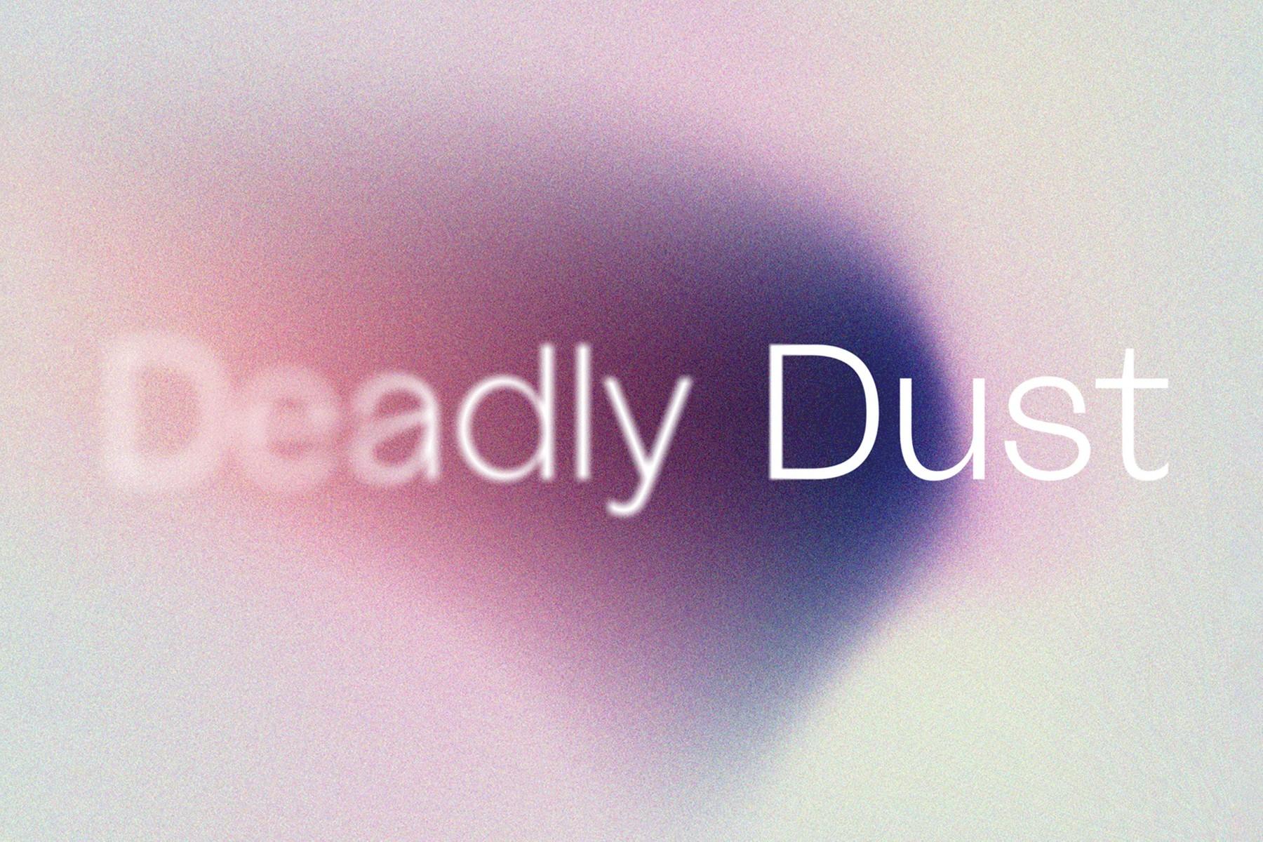 deadlydust_6.jpg
